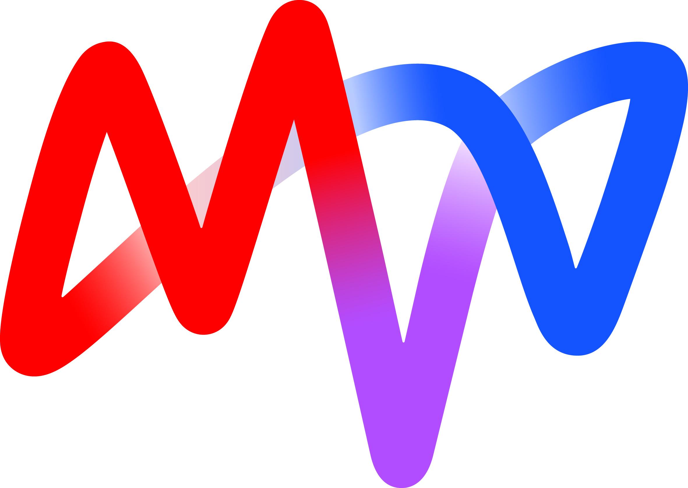 MVV Enamic IGS Gersthofen GmbH
