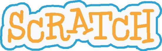 6.+07.08.2016 | Programmieren mit Scratch für 2 Altergruppen