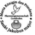 Pfarreiengemeinschaft Gersthofen