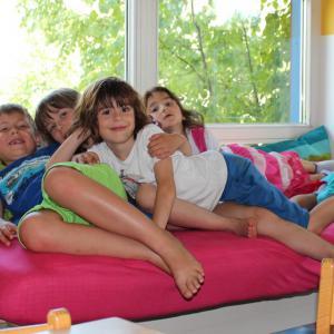 Foto: Kolpingkindergarten