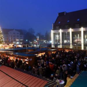 Winterglühen (Foto: Marcus Merk)