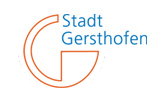 Gersthofen - Kleinstadt mit Profil