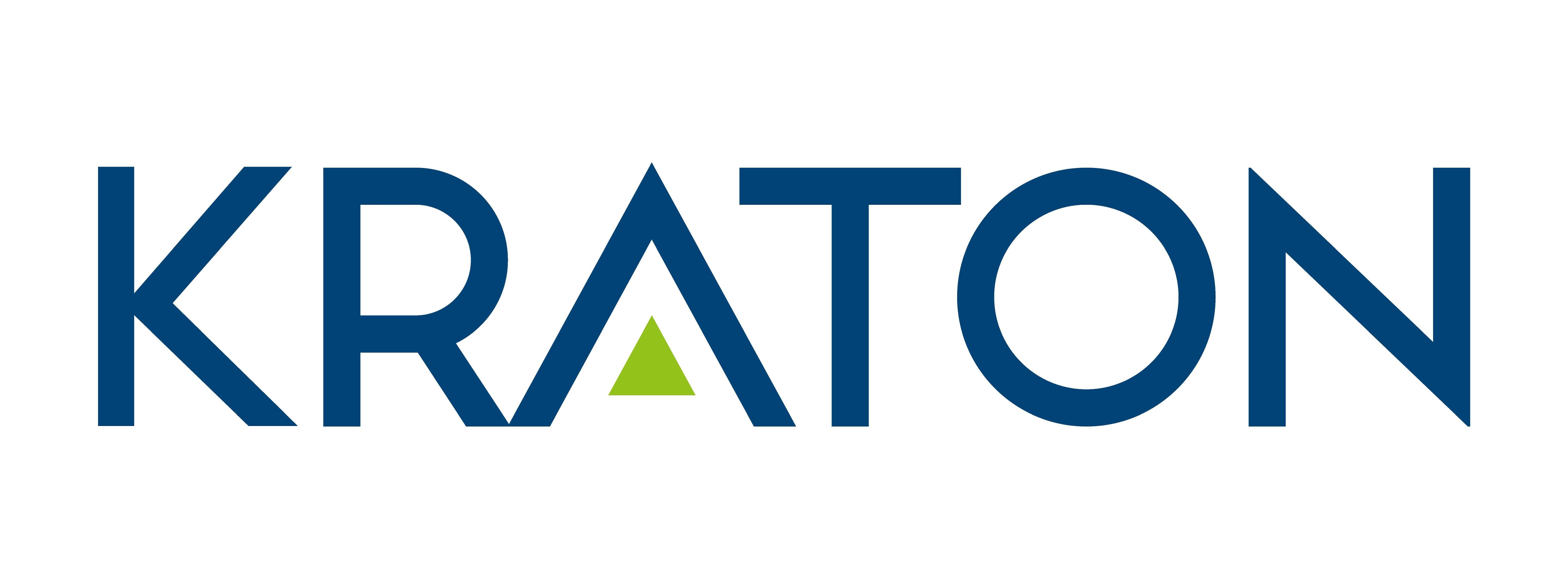 KRATON Chemical GmbH