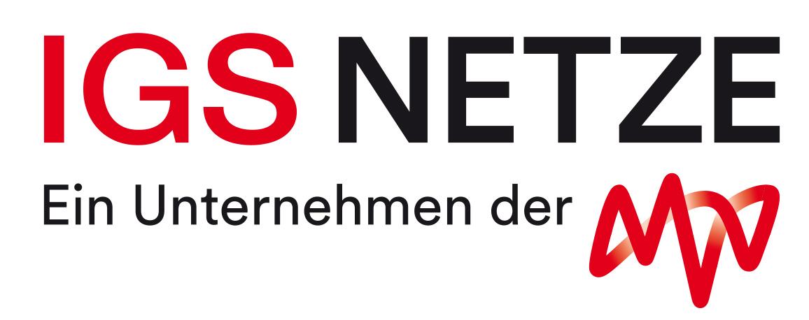 IGS Netze GmbH