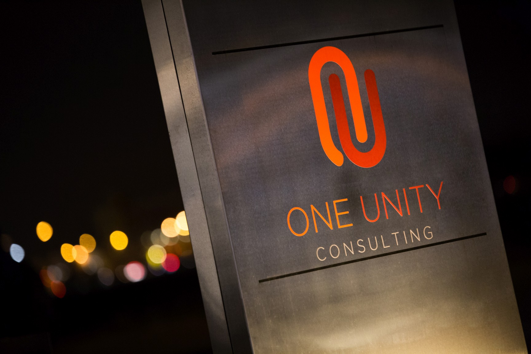 One Unity Consulting GmbH & Co.KG