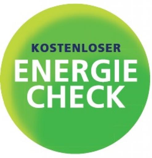Beratung nutzen und Energie sparen: 2. Energiecheck für Gersthofer Bürger