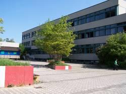 Mittelschule Gersthofen (Foto: Mittelschule)