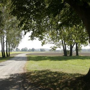 Auenhof (Foto: Axel Weiss)