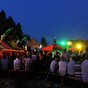kulturina 2014 (Foto: Marcus Merk)