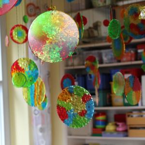 Foto: Kindergarten St. Ulrich