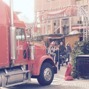 Winterglühen (Foto: Veranstalter)