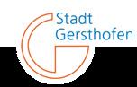 Gersthofen - Stark in Nordschwaben - Offen für alle