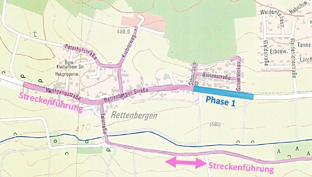 Phase 1 - Erneuerung Ortsdurchfahrt Rettenbergen.png