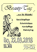 BeautytagMädels.jpg