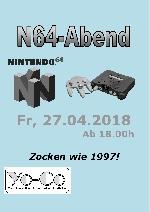 N64Abend.jpg