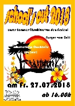 sommerparty18web.jpg