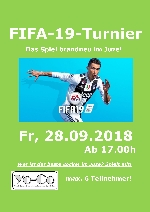 FIFATurnier.jpg