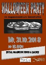 HalloweenParty18web.jpg