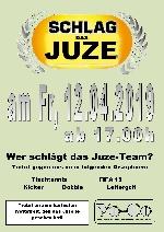 SDJT1204.jpg