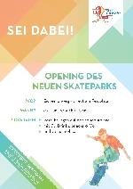 OpeningSkatepark.jpg