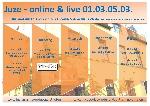 Wochenübersicht 0103 bis 0503.jpg