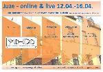 Wochenprogramm 1204 bis 1604.jpg