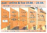 Wochenprogramm 1904 bis 2304.jpg