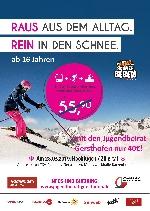 Skifahrt2019.jpg